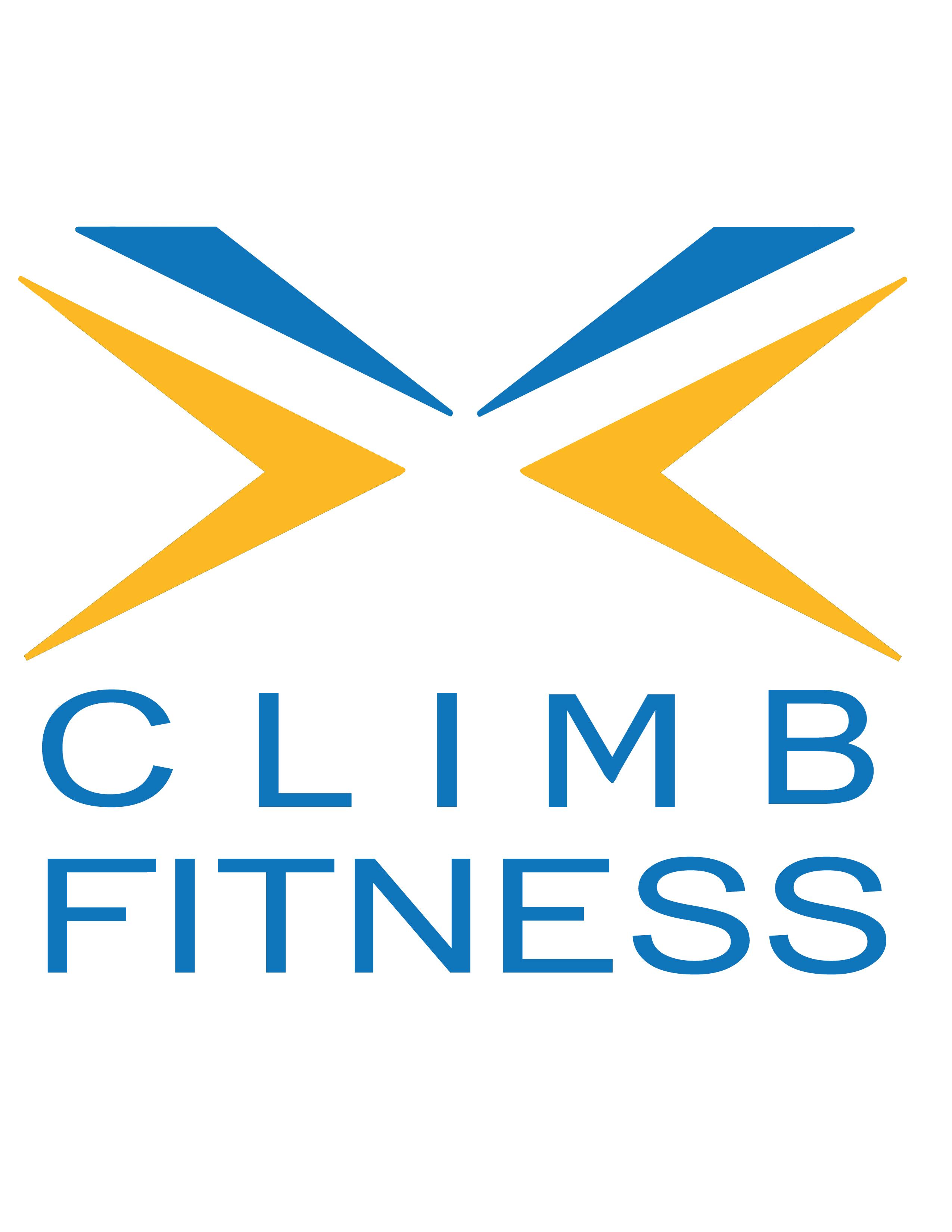 ClimbFitness