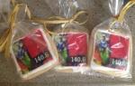 140.6 cookies