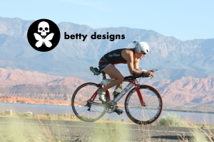 bettydesigns