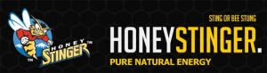 honeystinger_logo_big