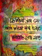 quotes-sayings-you-Favim.com-205664