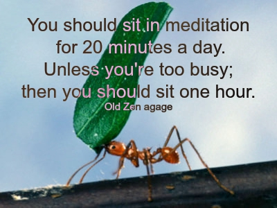 meditation4busy-people